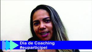 Dia de Coaching 97