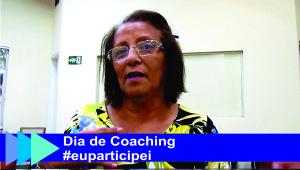 Dia de Coaching 95