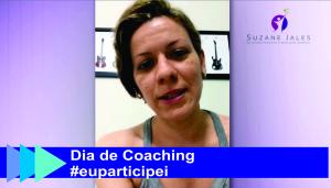 Dia de Coaching 109