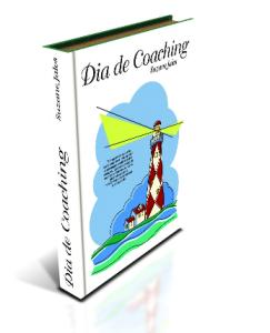 Dia de Coaching 117