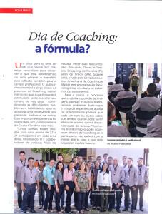 Dia de Coaching 51